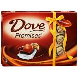 Конфеты Dove Promises